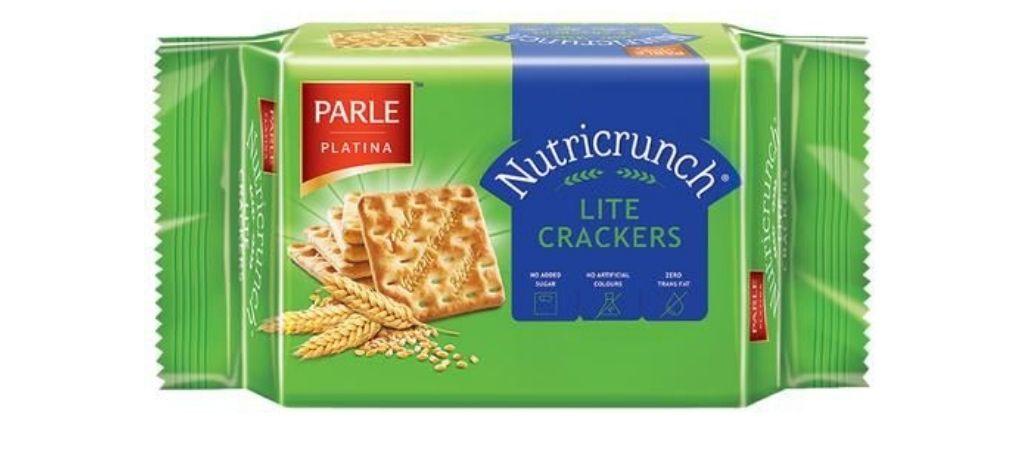 Parle Platina Nutricrunch