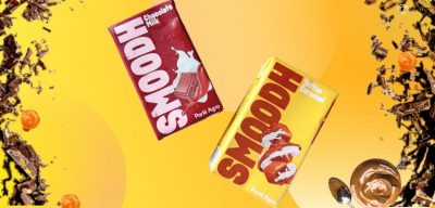 parle agro smoodh review