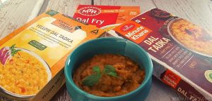 instant dal tadka brands in india