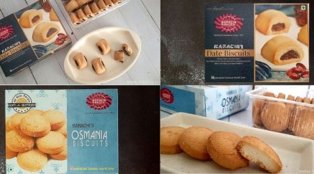 karachi bakery biscuits review
