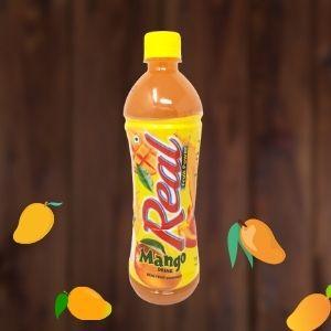 real mango drink