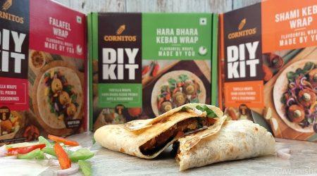 cornitos diy kits review