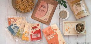 kamaleya organics product reviews
