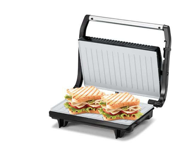 kent grill