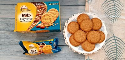 sunfeast farmlite digestive biscuits with nuts